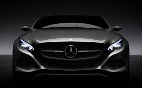 mercedes logo mercedes logo hd wallpaper hd