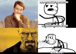 Heisenberg Meme - heisenberg walter white memes walter best of the funny meme