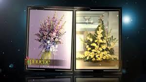 phoebe floral u0026 home decor 2102 w hamilton st allentown pa