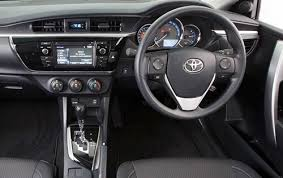 86 Corolla Interior Toyota Corolla Ascent Green Frog Sport 2016 Toyota Update Review