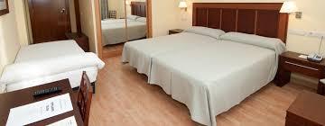 Santiago Bed Frame Hotel Rooms In 4 Hotel Santiago