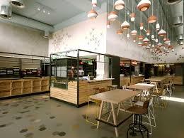 food court design pinterest 162 best food court images on pinterest arquitetura convenience