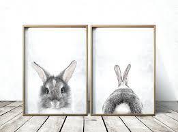 wall arts bunny rabbit nursery wall art playboy bunny wall art full size of bunny rabbit nursery wall art playboy bunny wall art velveteen rabbit quote bunny