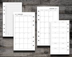 black history month writing paper best 10 printable monthly calendar ideas on pinterest free filofax freebie 2017 month on two page personal pocket and half size