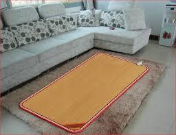 heated carpet carpet vidalondon