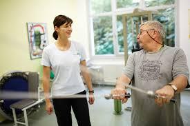 Augenarzt Bad Langensalza Qualitätsbericht Reha Mediclin Klinik Am Rennsteig Tabarz Pdf