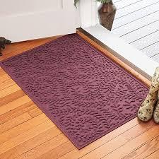 Disney Doormat Weather Guard Boxwood 30 Inch X 45 Inch Door Mat Bed Bath U0026 Beyond