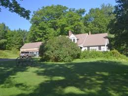 Squam Lake Waterfront Property Waterfront by Holderness Nh Waterfront Homes For Sale 8 Homes Zillow