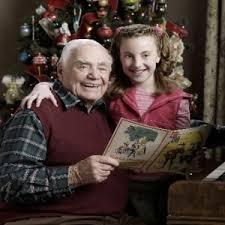 gifts for elderly grandparents christmas gift ideas for grandparents gift ideas