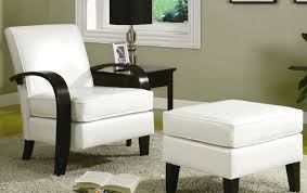 Small Swivel Chairs For Living Room Living Room Small Accent Chairs For Bedroom Inside Living Room