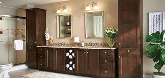 bathroom cabinet u2013 theoneart club