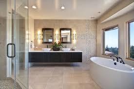 Bathroom Design San Francisco Inspiring Worthy Bathroom Interior - Bathroom design san francisco