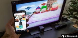 allcast premium apk allcast premium 1 1 7 0 android screen software