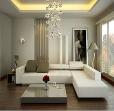 Chandeliers For Girls Creative Of Small Chandeliers For Living Room Small Chandelier For