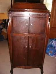 victrola record player cabinet rca victrola record player radio cabinet functionalities net