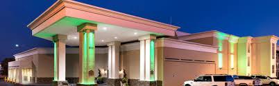 Comfort Suites Oklahoma City Holiday Inn Hotel U0026 Suites Oklahoma City North Hotel By Ihg