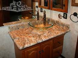 Granite For Bathroom Vanity Bathroom Marble And Granite Serving Los Angeles County