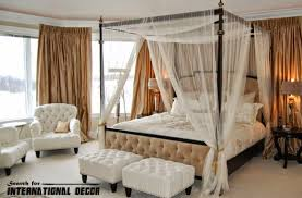 captivating 20 romantic four poster beds inspiration of 15 four