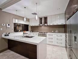 U Shaped Kitchen Designs 15 Modern U Shaped Kitchen Designs You Need To See