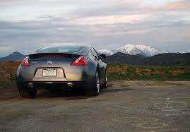 official gun metallic 370z thread nissan 370z forum