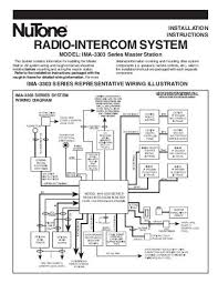 breathtaking aiphone wiring diagrams images wiring schematic