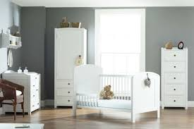 White Modern Bedroom Suites Childrens Bedroom Furniture White Uv Furniture