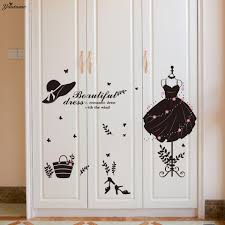 Home Decor Online Shopping Compare Prices On Butterfly Wall Decor Online Shopping Buy Low