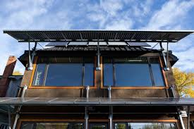 Window Awnings Phoenix Solar Panel Awnings Contemporary Exterior Edmonton By