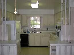 kitchen kitchen remodel denver galley kitchen designs kitchen