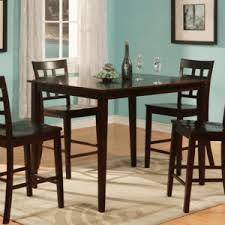 Overstock Dining Room Furniture by Dining Room Category Louisville Overstock Warehouse