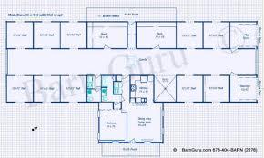 stable floor plans horse barn floor plans important factors of horse barn designs