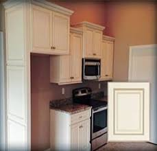 Rta Cabinets Virginia 22 Best Rta Kitchen Cabinets With Discount Price Hurry Up Shop