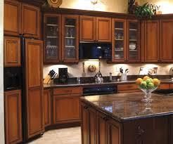 kitchen beguiling unfinished kitchen cabinets home depot