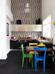 kitchen u2014 christopher coleman interior design
