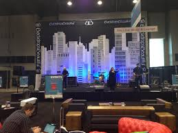 backdrop city classic party rentals archives backdrops beautiful