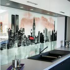 cr ence en miroir pour cuisine credence en miroir pour cuisine mh home design 15 apr 18 02 16 52