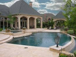 Best Pools Images On Pinterest Pool Ideas Backyard Ideas And - Design my own backyard