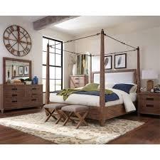 international furniture furniture store fresno california 4
