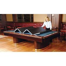 masse pool table price billiard pool tables accessories manufacturer from coimbatore