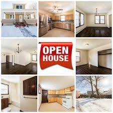 open house sunday march 12 2017 from 1 2 30 pm at 26 victor