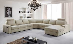 glamorous u shaped sofa designs 81 in trends design home with u