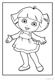 coloring pages diego rivera diego coloring pages online dongdao me