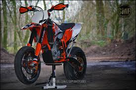 ktm motocross bikes for sale uk ktm exc530 supermoto pinterest motocross motorbikes and