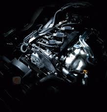 nissan urvan 2017 interior nissan nv350 urvan gets refreshed for 2018 auto industry news