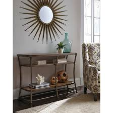 Signature By Ashley Sofa by Nartina Sofa Table Light Brown Signature Design By Ashley Target