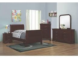Bedroom Youth Bedroom Sets Charter Furniture Dallas Fort Worth TX - Youth bedroom furniture dallas