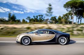 bugatti chiron 2018 2018 bugatti chiron picture review car review 2018