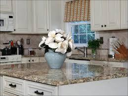 menards kitchen backsplash kitchen vinyl backsplash lowes lowes backsplash installation
