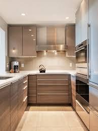 teak wood kitchen cabinets cool kitchen teak wood cabinets houzz at find best references home