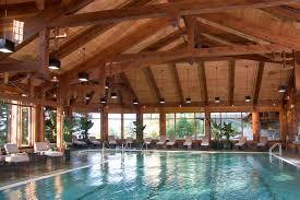 17 best kids u0027 spa resorts family vacation critic